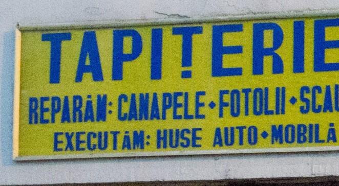 Canon EOS 6D 11a