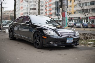 IMG_0360 - Automotive 01