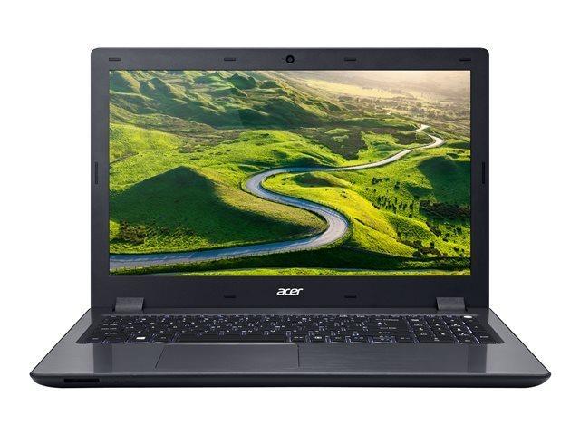 Acer V 15 V5-591G_01