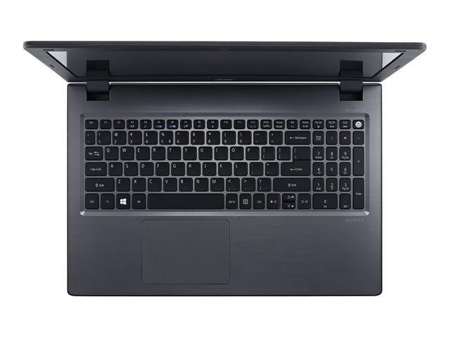 Acer V 15 V5-591G_03