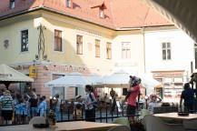 Sony A7S - Sibiu orizontala 04
