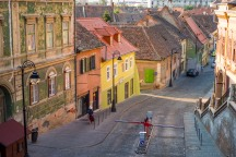 Sony A7S - Sibiu orizontala 08