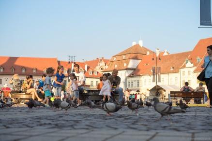 Sony A7S - Sibiu orizontala 12