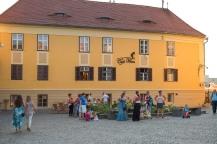 Sony A7S - Sibiu orizontala 15