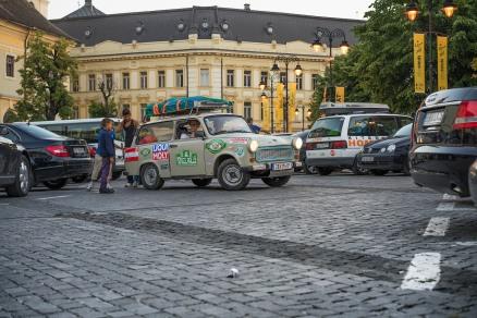 Sony A7S - Sibiu orizontala 20