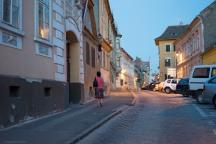 Sony A7S - Sibiu orizontala 28