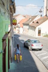 Sony A7S - Sibiu verticala 01