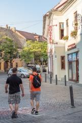 Sony A7S - Sibiu verticala 04