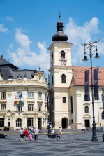 Sony A7S - Sibiu verticala 14