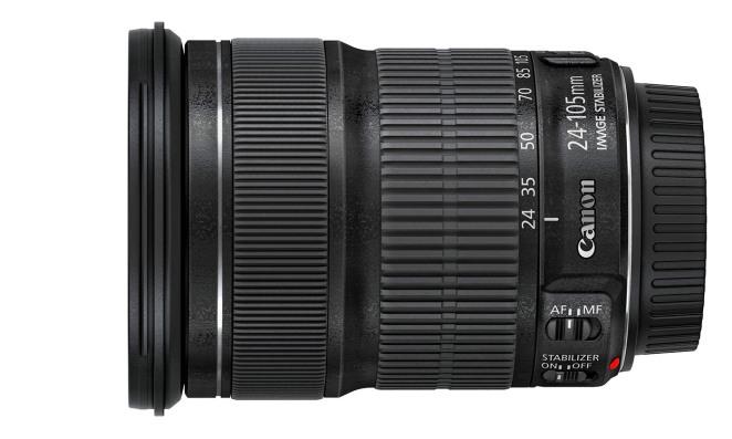 Sample Canon 24-105 STM -00