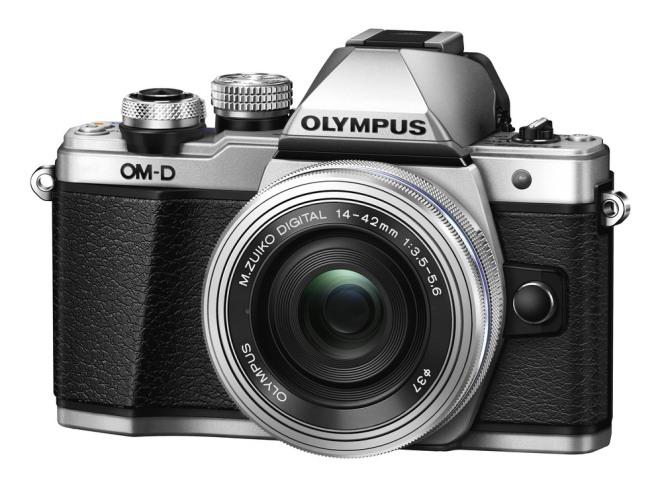olympus-e-m10-ii-01
