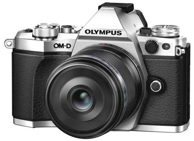 olympus-m-zuiko-digital-30mm-f3-5-01