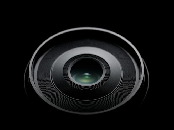 olympus-m-zuiko-digital-30mm-f3-5-02