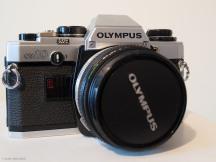 olympus-pen-f-11
