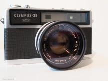 olympus-pen-f-12