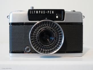 olympus-pen-f-13