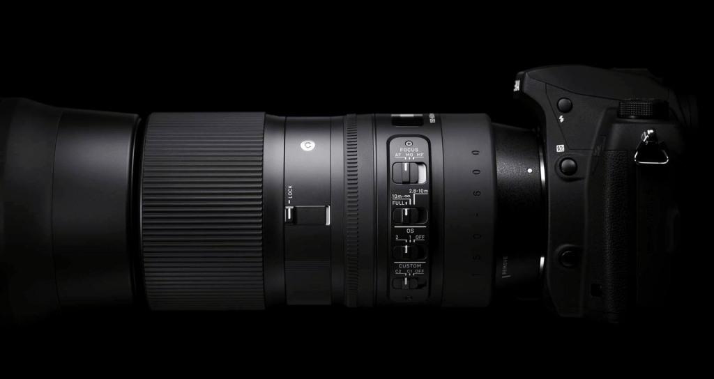 sigma-150-600mm-c-00