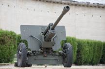 sigma-150-600mm-c-86