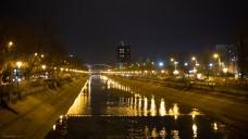 yongnuo-yn-50mm-galerie noaptea