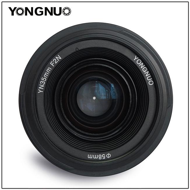 yongnuo-35mm-f2n-02
