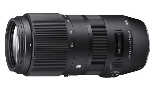 sigma-100-400mm-f5-63-dg-os-hsm-contemporary-01