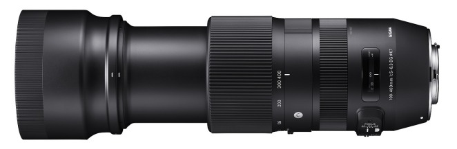 sigma-100-400mm-f5-63-dg-os-hsm-contemporary-02